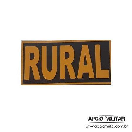 Costacaca Rural