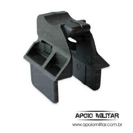 Adaptador Glock