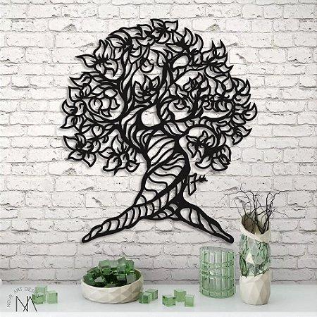 Quadro de parede Árvore