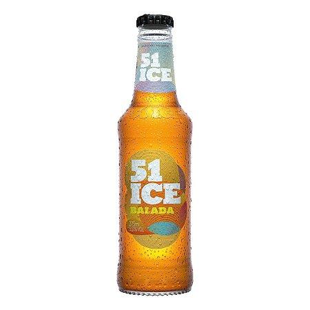 Coquetel 51 Ice Balada 275ml