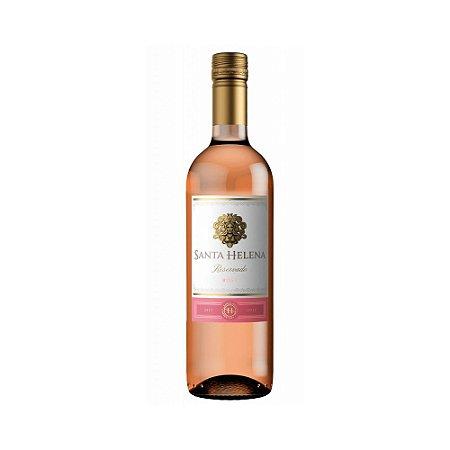 Vinho Santa Helena Reservado Rosé 750ml
