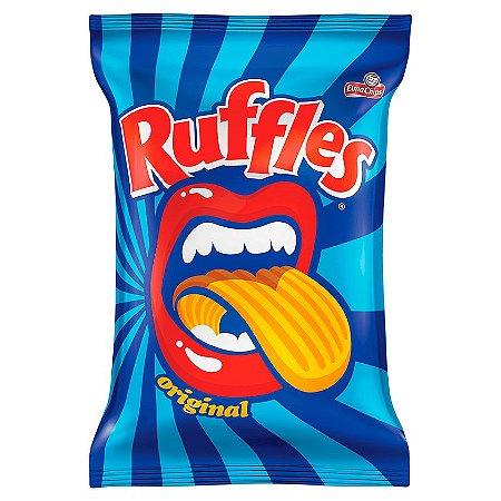 Ruffles Original 145g