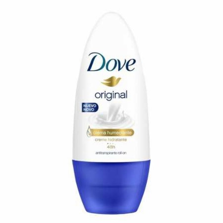 Desodorante Roll On Original Dove 50ml