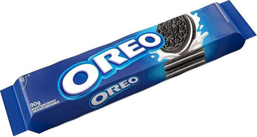 Oreo Original 90g