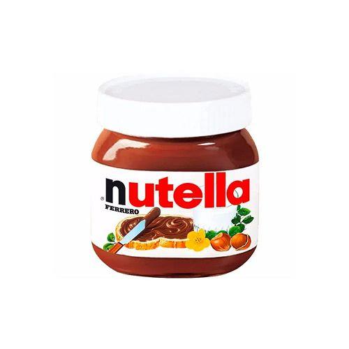 Nutella Ferrero 140g