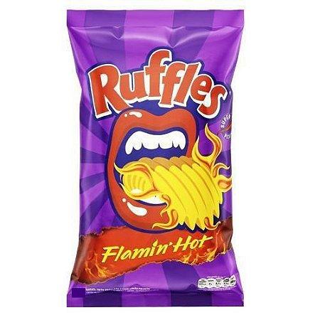 Ruffles Flamin Hot 37g