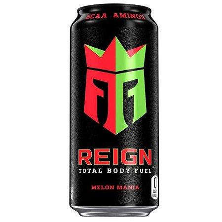 Energético Reign Body Fuel Melon Mania 473ml