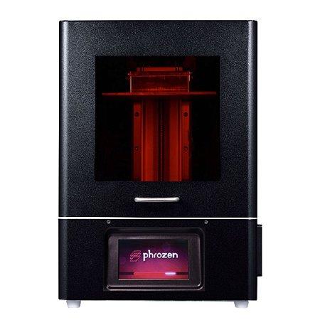 Phrozen XL impressora 3D
