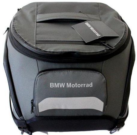 Softbag 35L