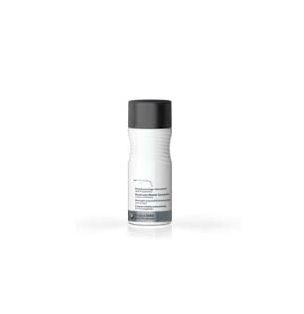 Limpa Vidros - Care Products