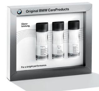 Kit Care BMW