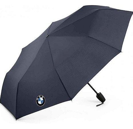 Guarda Chuva - BMW