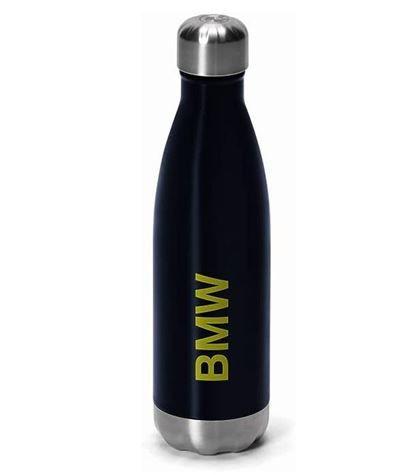 Garrafa D'água BMW M