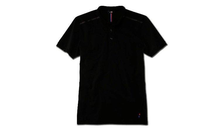 Camisa Polo BMW M - Masculina