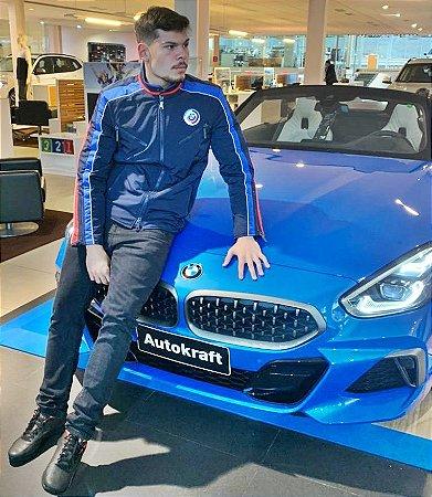 Jaqueta BMW Motorsport - Masculina