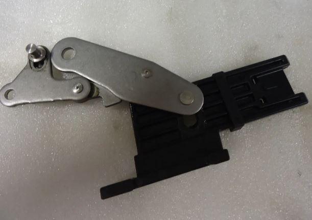 Mecanismo De Travamento Inferior R900 RT R1200