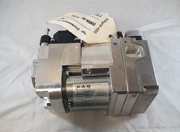 Modulador De Pressão Abs Bmw R1100 S 850R