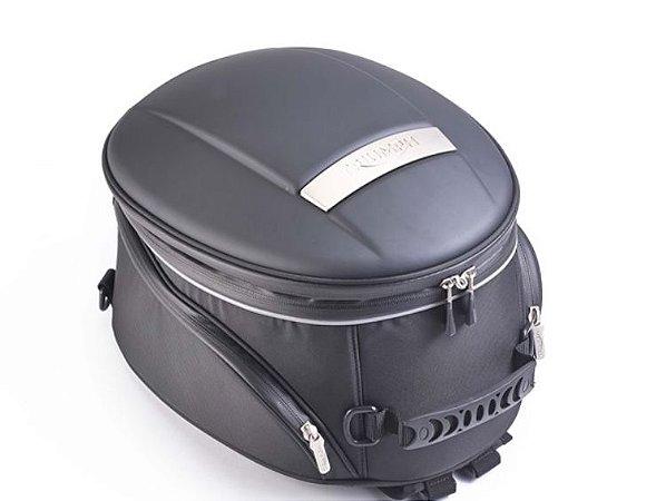 Mala de Tanque - 15L - Speed Triple R e S *Consultar compatibilidade na concessionária*