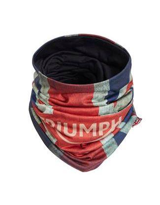 Acessório para pescoço - Triumph Jack