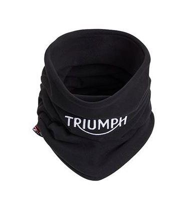 Acessório para pescoço - Triumph Thermal
