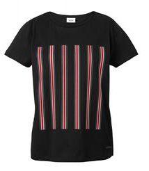 T-Shirt MINI JCW Feminina