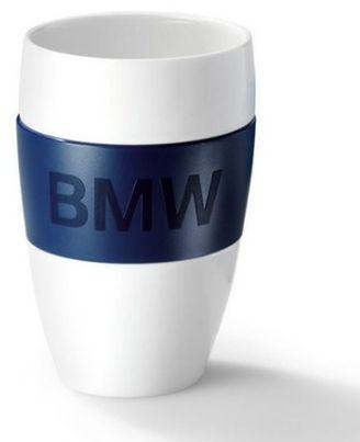 Copo BMW - Cerâmica