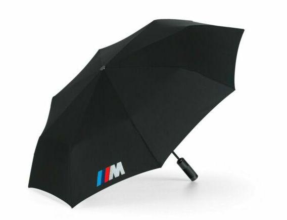Guarda Chuva - BMW Motorsport