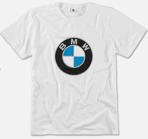 Blusa BMW - Unissex