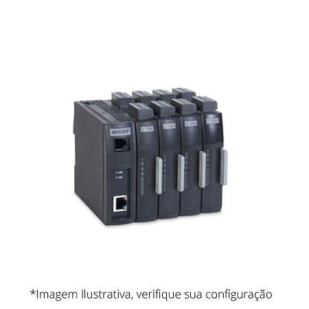 MLC9000+BM220MB Controlador de Temperatura WEST