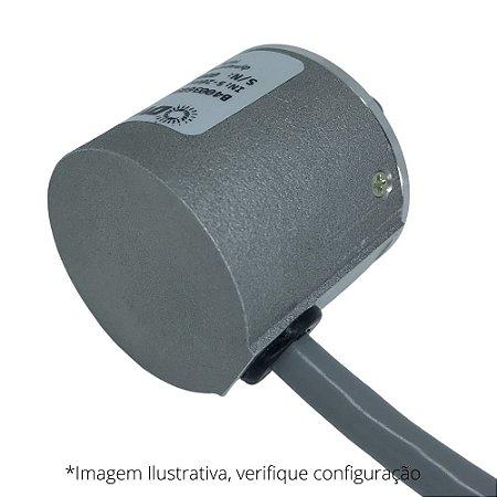 B400360S6NBA10 Encoder Incremental Miniatura Dynapar