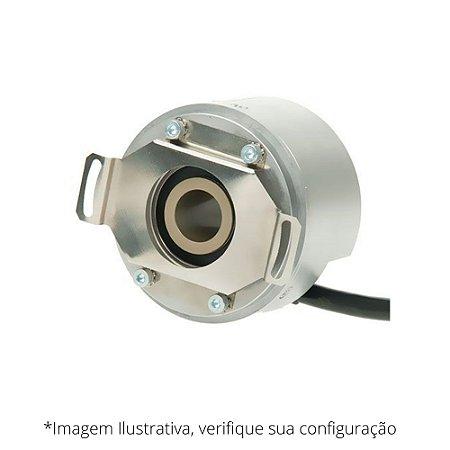 RI54-4096/0130X01 Atlas Schindler Encoder Incremental Hengstler