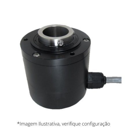 AGBR0360HYBA20 Encoder Sensor de Taxa Variável Dynapar