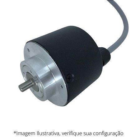B58N1024WFFASW WEG Encoder Incremental Dynapar