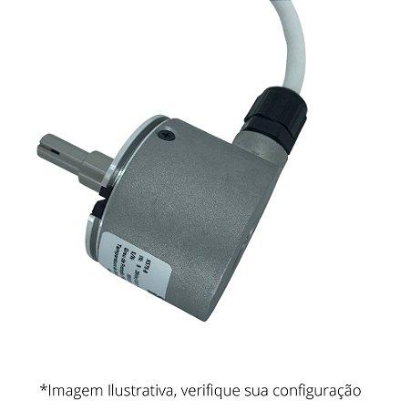 B58N2048DCBCA0 Encoder Incremental Dynapar