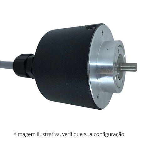 B58N0360SCBL00 Encoder Incremental Dynapar