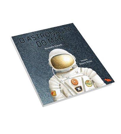O Astronauta do Mar