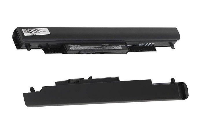 Bateria  HP 250 G4 255 G4 240 HS04 compatível com HS03 (Similar)