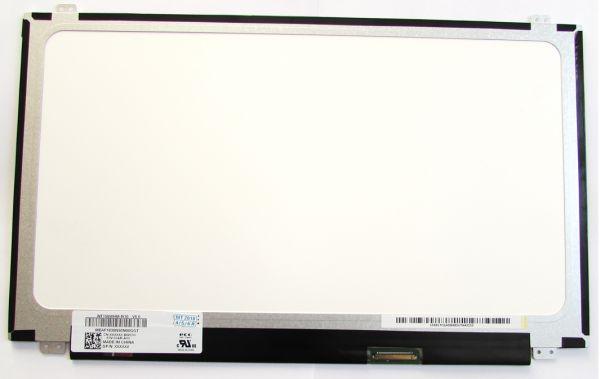 Tela 15.6 Led Slim Conector 40 Pinos Nt156whm-n10 Brilhosa