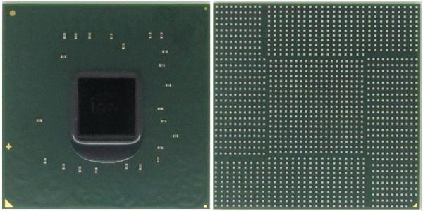 Chipset Intel Qg82943gml