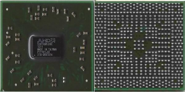 Chipset Amd 218-0697014