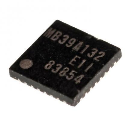 Ci Mb39a132