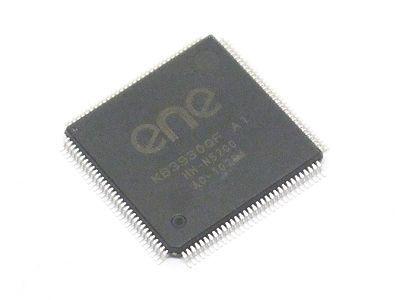CI KB3930QF A1
