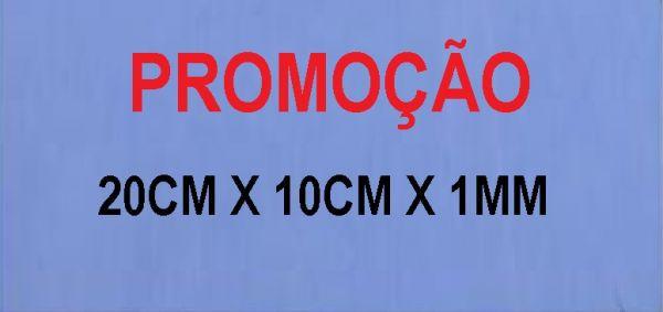 THERMAL PAD 20CM X 10CM X 1MM