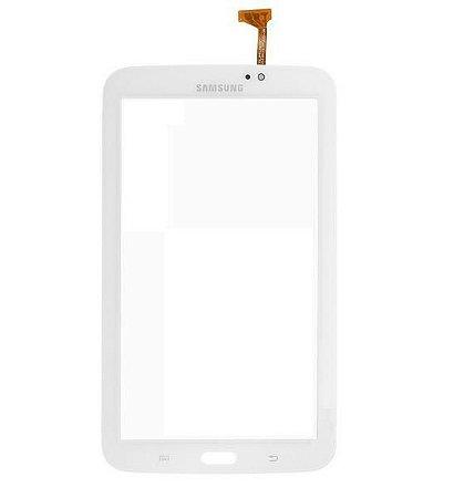 Tela Touch T210 P3210 Samsung Galaxy Tab 3