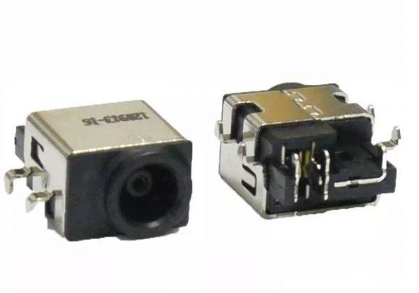 Jack Samsung N148 N150 N210 N220 N230 Rv410 R430 R530