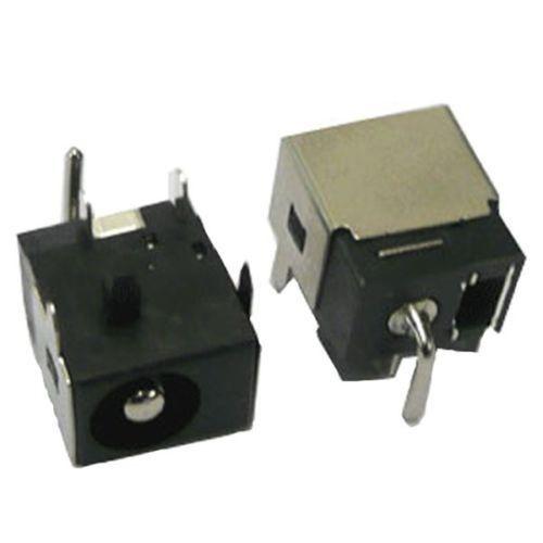 Conector Power Jack Acer Aspire 2350 3100 3650 3690 4720z 5100 - Jk12
