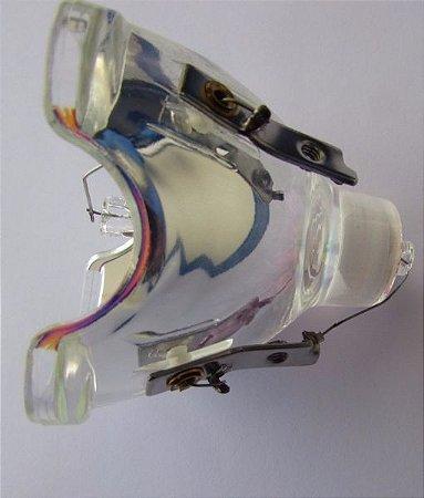 Lâmpada Infocus Sp-lamp-017 C160 C180 Lp540 Lp640 Ls5000