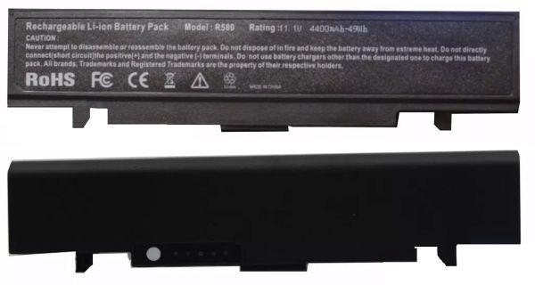 Bateria Para Notebook Samsung NP300E4C