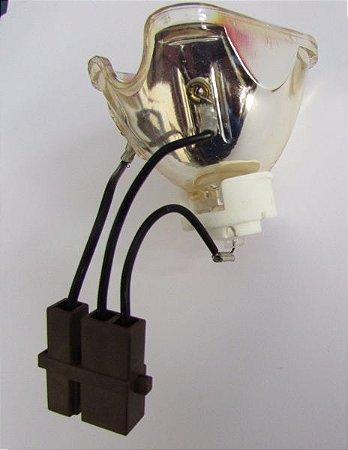 Lâmpada Nec Vt480 Vt490 Vt580 Vt590 Vt595 Vt695 Vt85lp