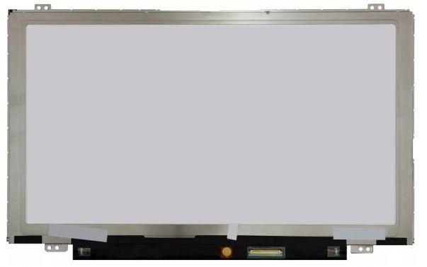 Tela 14.0 Led Slim B140xtt01.2 Com Touch desabilitado